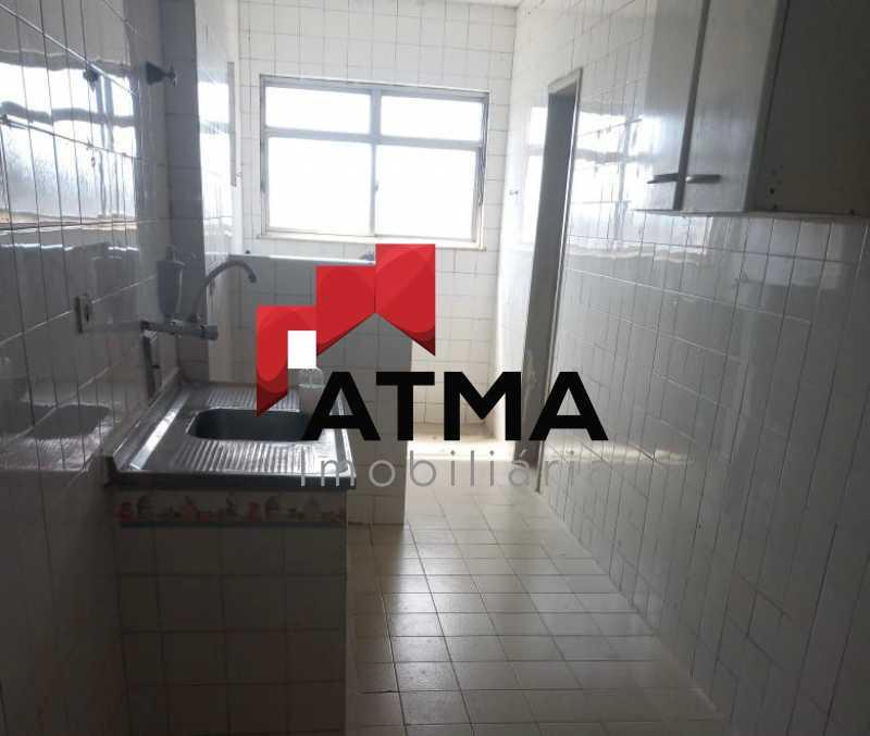 WhatsApp Image 2021-08-31 at 1 - Apartamento à venda Rua Delfina Alves,Madureira, Rio de Janeiro - R$ 115.000 - VPAP20613 - 7