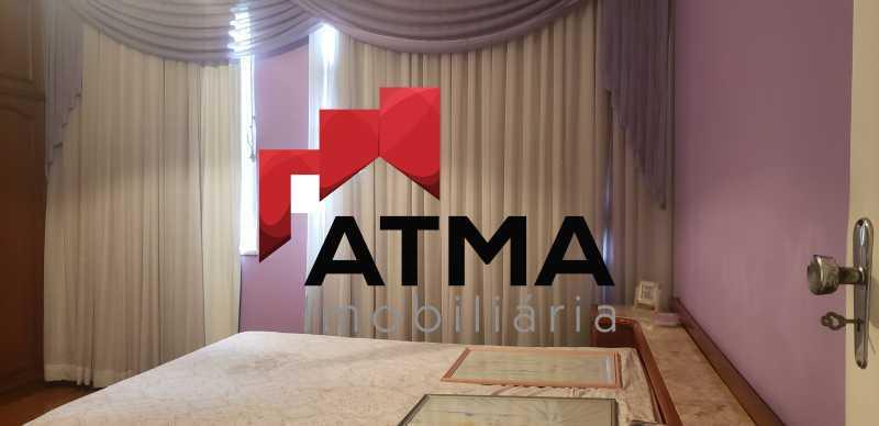 20210831_114714 1 - Apartamento à venda Avenida São Félix,Vista Alegre, Rio de Janeiro - R$ 750.000 - VPAP30246 - 7
