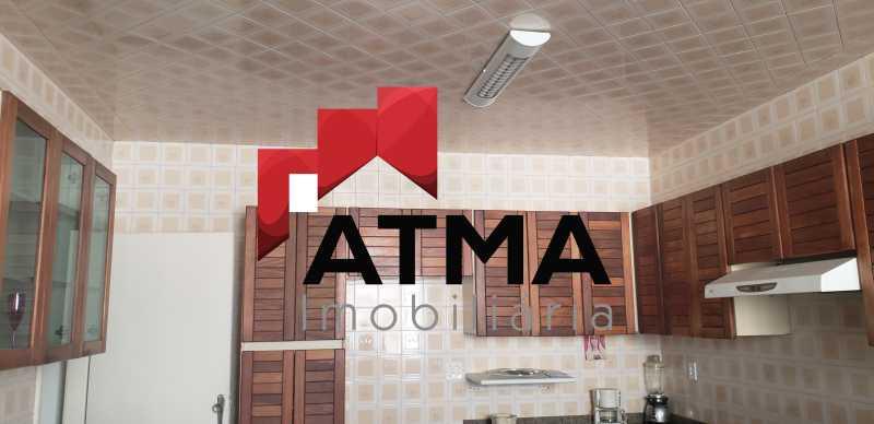 20210831_115115 - Apartamento à venda Avenida São Félix,Vista Alegre, Rio de Janeiro - R$ 750.000 - VPAP30246 - 19