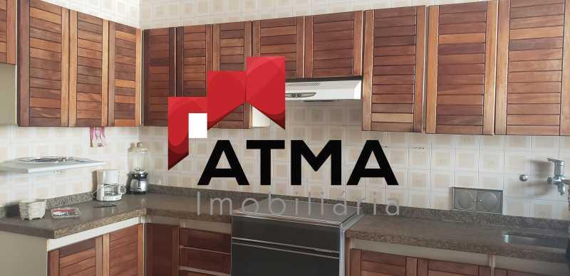 20210831_115123 - Apartamento à venda Avenida São Félix,Vista Alegre, Rio de Janeiro - R$ 750.000 - VPAP30246 - 17