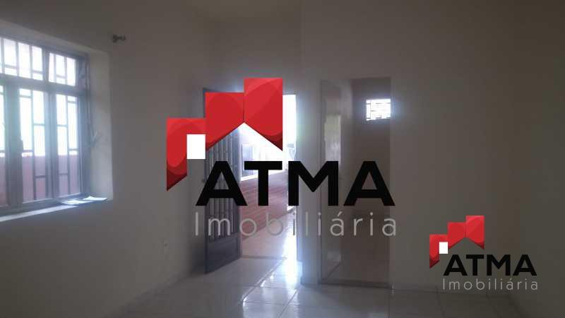 2e530b80-01ba-4956-aaed-5594d8 - Apartamento à venda Rua Graúna,Braz de Pina, Rio de Janeiro - R$ 310.000 - VPAP20614 - 4