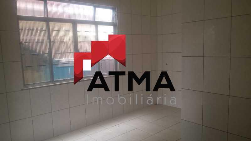4bb64579-ff9c-4680-9fb8-04196c - Apartamento à venda Rua Graúna,Braz de Pina, Rio de Janeiro - R$ 310.000 - VPAP20614 - 7