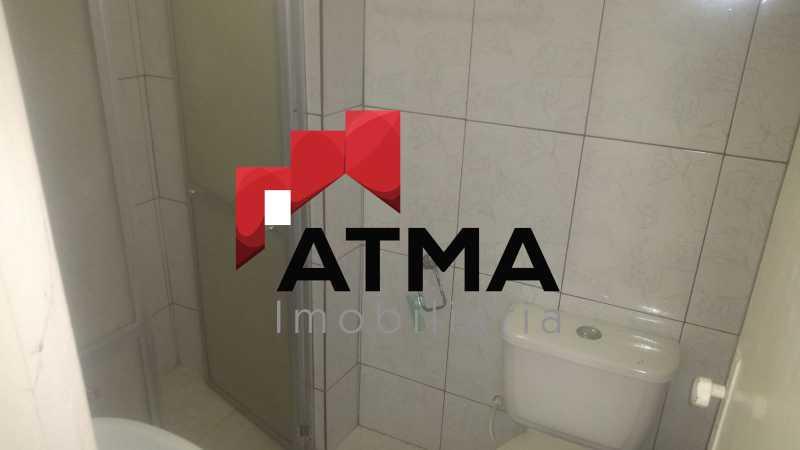 27e60833-3980-4ec3-b893-1fa139 - Apartamento à venda Rua Graúna,Braz de Pina, Rio de Janeiro - R$ 310.000 - VPAP20614 - 9