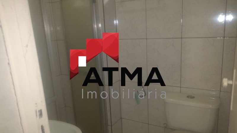 03353fe2-c713-4c4e-b7a4-d13c32 - Apartamento à venda Rua Graúna,Braz de Pina, Rio de Janeiro - R$ 310.000 - VPAP20614 - 10