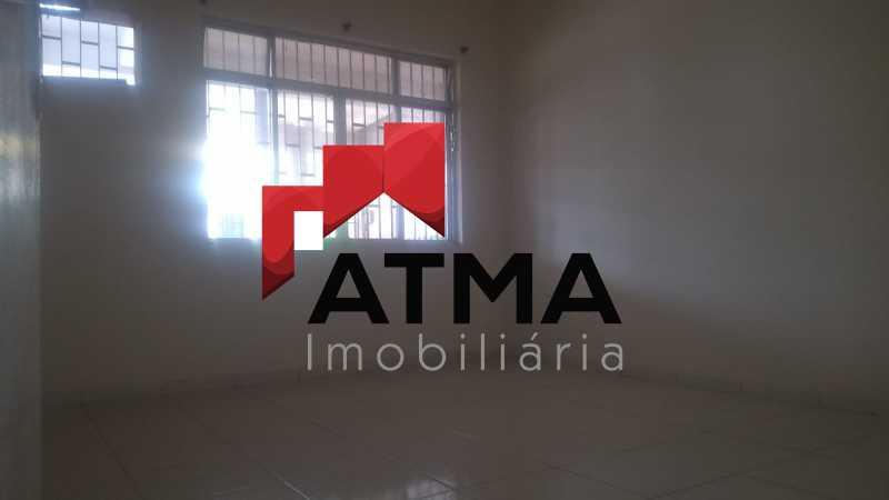 5278e99a-e6dd-4de9-a846-b598f1 - Apartamento à venda Rua Graúna,Braz de Pina, Rio de Janeiro - R$ 310.000 - VPAP20614 - 11