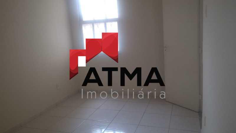 a709b53e-92f9-49f5-8a7a-a0f776 - Apartamento à venda Rua Graúna,Braz de Pina, Rio de Janeiro - R$ 310.000 - VPAP20614 - 12