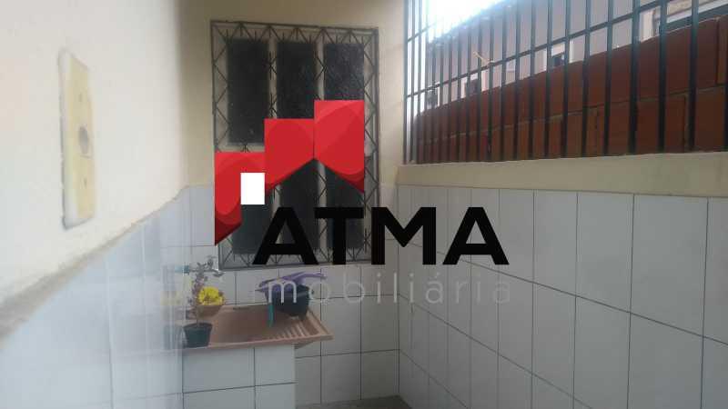 b89a37a6-c852-4a41-9693-a49690 - Apartamento à venda Rua Graúna,Braz de Pina, Rio de Janeiro - R$ 310.000 - VPAP20614 - 14