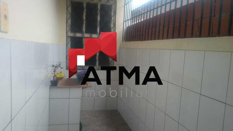cb7db9f6-09de-4049-a267-fc1f18 - Apartamento à venda Rua Graúna,Braz de Pina, Rio de Janeiro - R$ 310.000 - VPAP20614 - 15