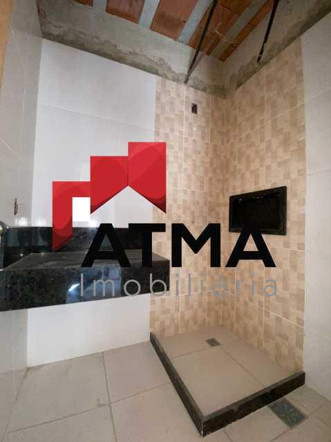 WhatsApp Image 2021-08-31 at 1 - Apartamento à venda Rua Lisboa,Penha Circular, Rio de Janeiro - R$ 310.000 - VPAP20632 - 20