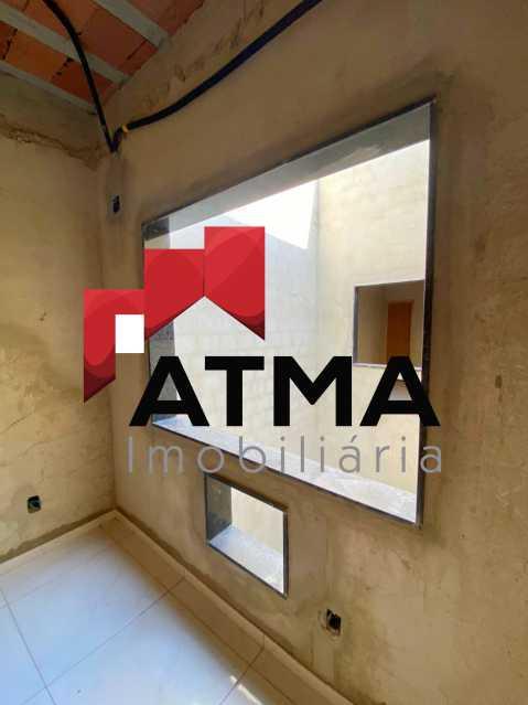 WhatsApp Image 2021-08-31 at 1 - Apartamento à venda Rua Lisboa,Penha Circular, Rio de Janeiro - R$ 310.000 - VPAP20632 - 16
