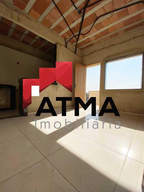 WhatsApp Image 2021-08-31 at 1 - Apartamento à venda Rua Lisboa,Penha Circular, Rio de Janeiro - R$ 310.000 - VPAP20632 - 17