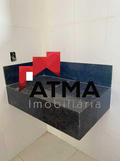 WhatsApp Image 2021-08-31 at 1 - Apartamento à venda Rua Lisboa,Penha Circular, Rio de Janeiro - R$ 310.000 - VPAP20632 - 19