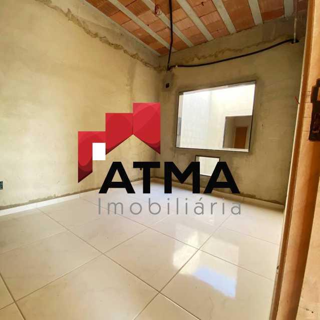 WhatsApp Image 2021-08-31 at 1 - Apartamento à venda Rua Lisboa,Penha Circular, Rio de Janeiro - R$ 310.000 - VPAP20632 - 25
