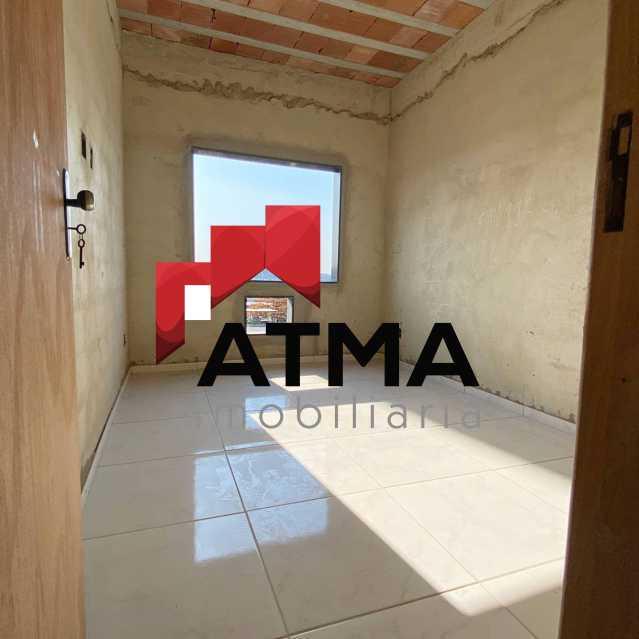 WhatsApp Image 2021-08-31 at 1 - Apartamento à venda Rua Lisboa,Penha Circular, Rio de Janeiro - R$ 310.000 - VPAP20632 - 28