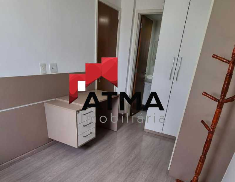 WhatsApp Image 2021-09-21 at 1 - Apartamento à venda Estrada Adhemar Bebiano,Del Castilho, Rio de Janeiro - R$ 360.000 - VPAP20615 - 8