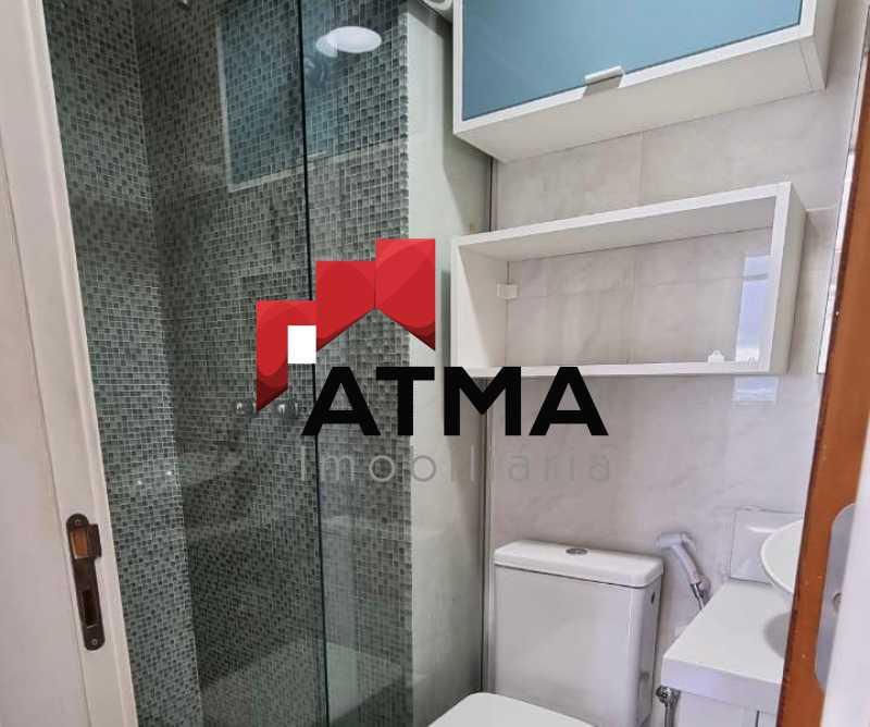 WhatsApp Image 2021-09-21 at 1 - Apartamento à venda Estrada Adhemar Bebiano,Del Castilho, Rio de Janeiro - R$ 360.000 - VPAP20615 - 13