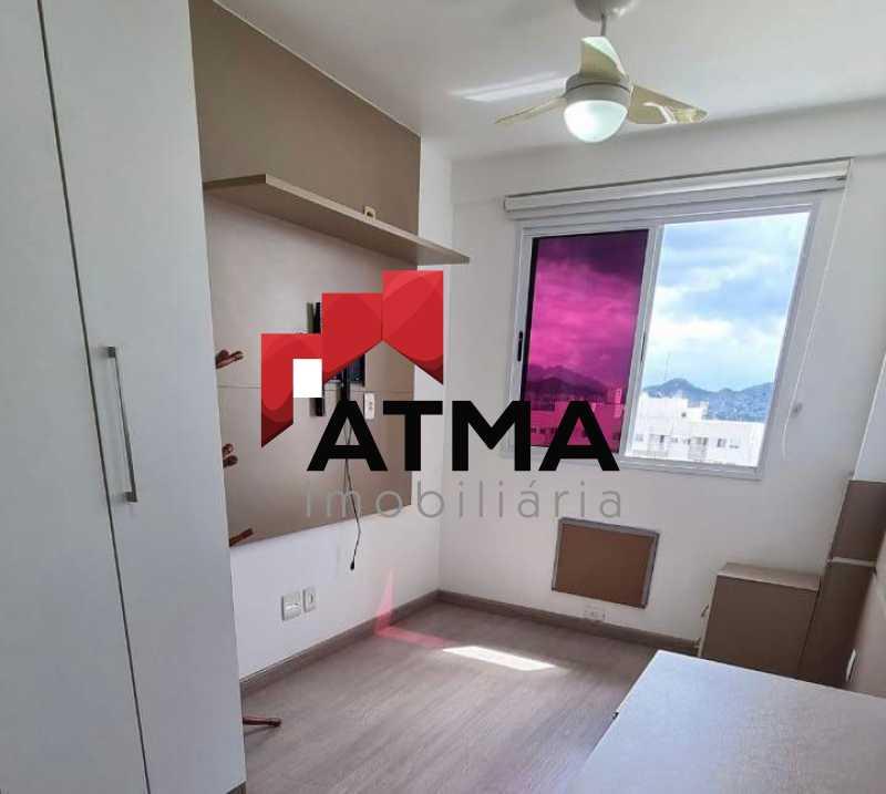 WhatsApp Image 2021-09-21 at 1 - Apartamento à venda Estrada Adhemar Bebiano,Del Castilho, Rio de Janeiro - R$ 360.000 - VPAP20615 - 10