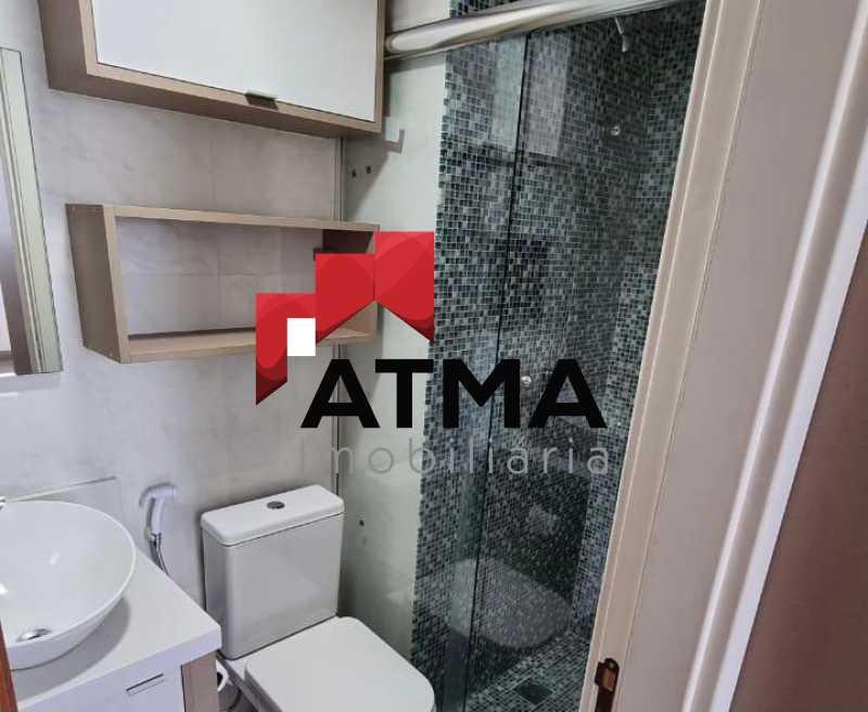 WhatsApp Image 2021-09-21 at 1 - Apartamento à venda Estrada Adhemar Bebiano,Del Castilho, Rio de Janeiro - R$ 360.000 - VPAP20615 - 16