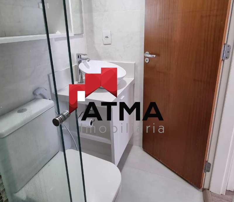 WhatsApp Image 2021-09-21 at 1 - Apartamento à venda Estrada Adhemar Bebiano,Del Castilho, Rio de Janeiro - R$ 360.000 - VPAP20615 - 18