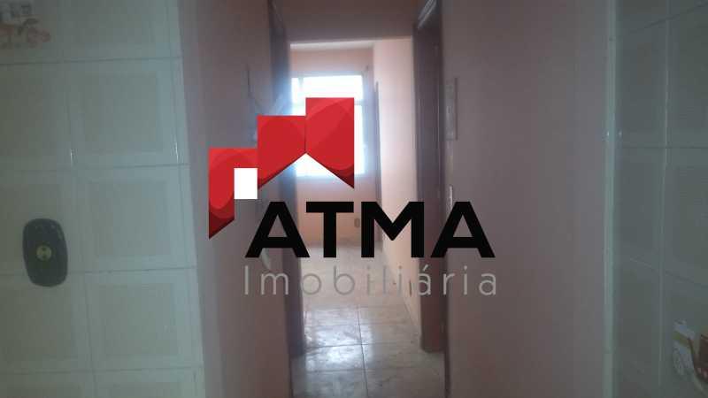 2c07aef7-81cb-4c93-869c-7368ba - Apartamento à venda Rua Graúna,Braz de Pina, Rio de Janeiro - R$ 290.000 - VPAP20616 - 7