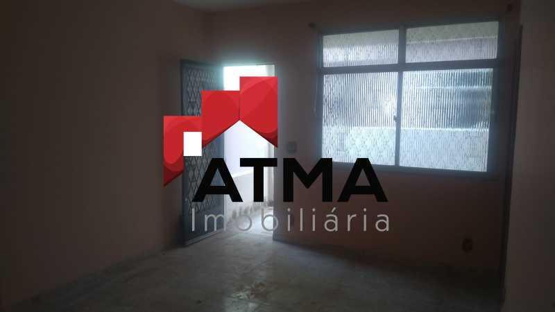 6d57285d-1a81-4642-8e91-26cb59 - Apartamento à venda Rua Graúna,Braz de Pina, Rio de Janeiro - R$ 290.000 - VPAP20616 - 8