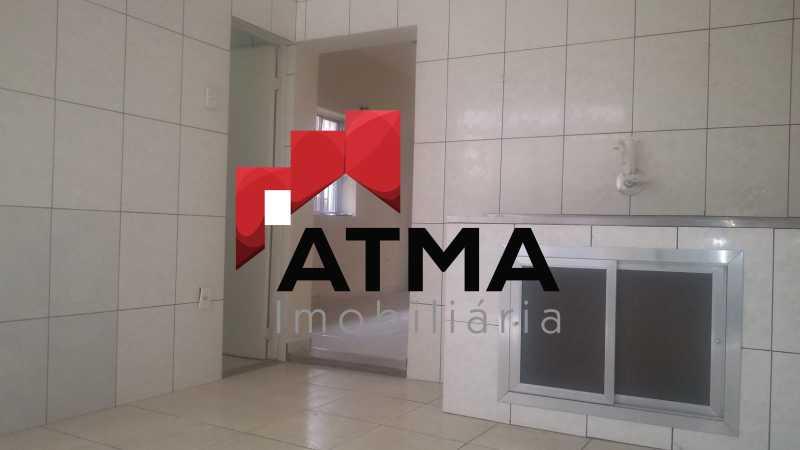 447e8687-54bc-413e-9d5e-f0c3cf - Apartamento à venda Rua Graúna,Braz de Pina, Rio de Janeiro - R$ 290.000 - VPAP20616 - 10