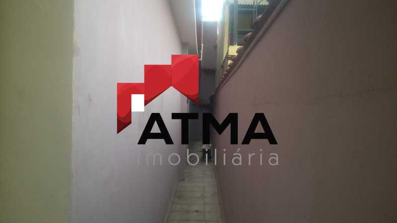 716f23d5-1fe0-41b1-88df-c777dc - Apartamento à venda Rua Graúna,Braz de Pina, Rio de Janeiro - R$ 290.000 - VPAP20616 - 11