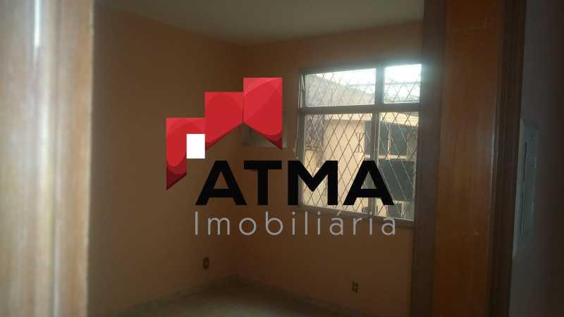 999f7700-a7f1-4272-8999-a7272d - Apartamento à venda Rua Graúna,Braz de Pina, Rio de Janeiro - R$ 290.000 - VPAP20616 - 12