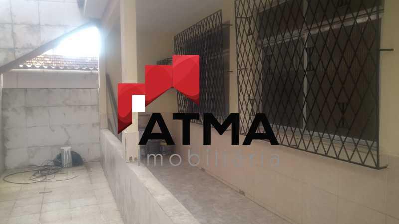 a607ce5e-23c4-44a2-bb15-da0135 - Apartamento à venda Rua Graúna,Braz de Pina, Rio de Janeiro - R$ 290.000 - VPAP20616 - 4