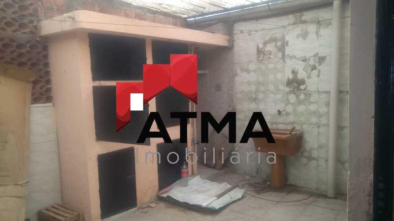 ae4391c6-9bb5-421e-a612-537841 - Apartamento à venda Rua Graúna,Braz de Pina, Rio de Janeiro - R$ 290.000 - VPAP20616 - 14
