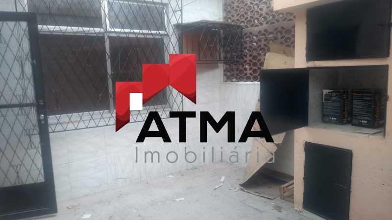 b35a79b8-6546-48d2-b977-611bd1 - Apartamento à venda Rua Graúna,Braz de Pina, Rio de Janeiro - R$ 290.000 - VPAP20616 - 15