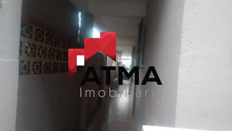 d6032821-6f13-47cc-a6ca-24af2a - Apartamento à venda Rua Graúna,Braz de Pina, Rio de Janeiro - R$ 290.000 - VPAP20616 - 6