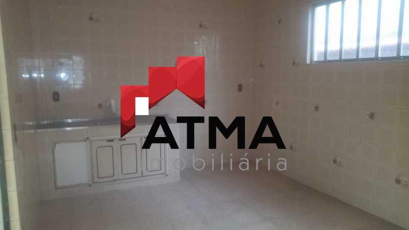 e8fd3be4-1585-4ca2-b1cc-5cf359 - Apartamento à venda Rua Graúna,Braz de Pina, Rio de Janeiro - R$ 290.000 - VPAP20616 - 17