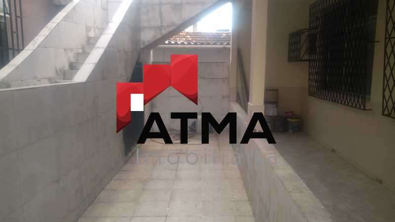 f9a15d74-d476-4c54-aad0-294bd1 - Apartamento à venda Rua Graúna,Braz de Pina, Rio de Janeiro - R$ 290.000 - VPAP20616 - 3