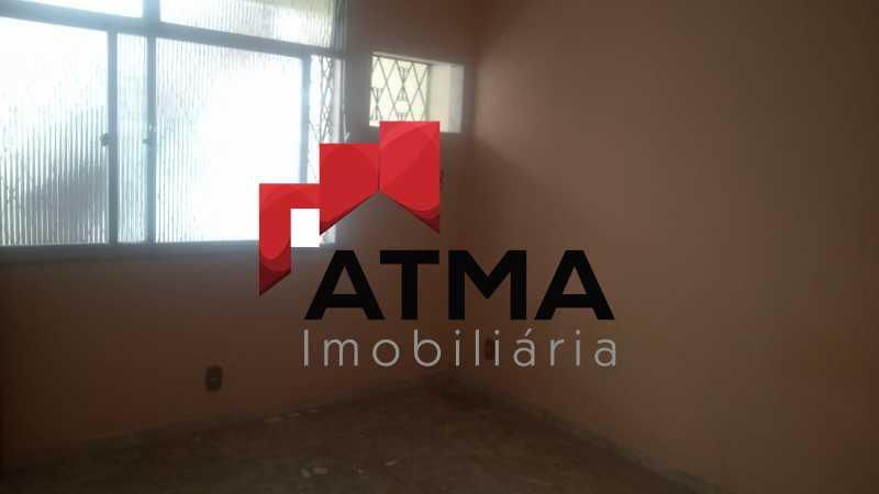 ff715f51-5993-4159-aab7-d7f2f6 - Apartamento à venda Rua Graúna,Braz de Pina, Rio de Janeiro - R$ 290.000 - VPAP20616 - 19