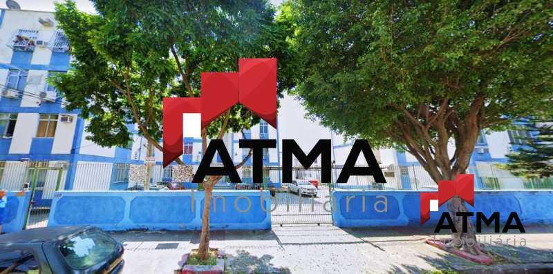 WhatsApp Image 2021-09-02 at 1 - Apartamento à venda Rua José Sombra,Irajá, Rio de Janeiro - R$ 155.000 - VPAP10065 - 1