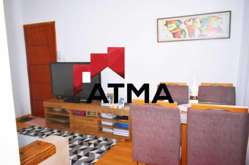 WhatsApp Image 2021-09-02 at 1 - Apartamento à venda Rua José Sombra,Irajá, Rio de Janeiro - R$ 155.000 - VPAP10065 - 5