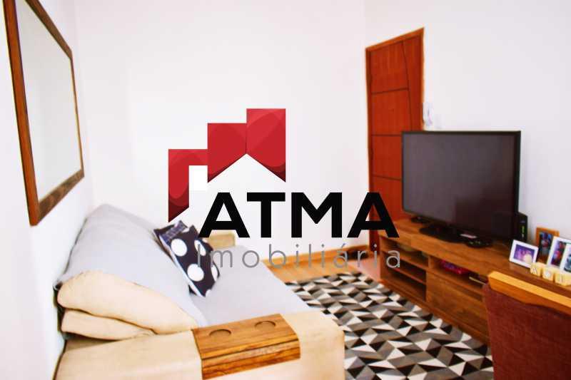 WhatsApp Image 2021-09-02 at 1 - Apartamento à venda Rua José Sombra,Irajá, Rio de Janeiro - R$ 155.000 - VPAP10065 - 7