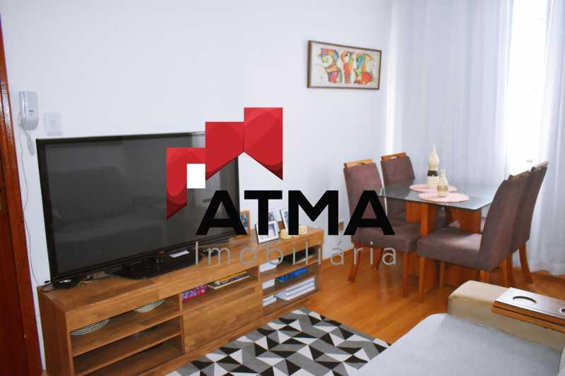 WhatsApp Image 2021-09-02 at 1 - Apartamento à venda Rua José Sombra,Irajá, Rio de Janeiro - R$ 155.000 - VPAP10065 - 6