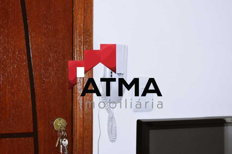 WhatsApp Image 2021-09-02 at 1 - Apartamento à venda Rua José Sombra,Irajá, Rio de Janeiro - R$ 155.000 - VPAP10065 - 13