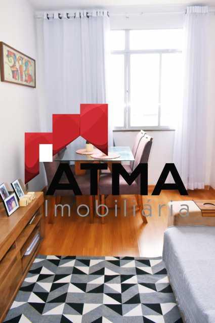 WhatsApp Image 2021-09-02 at 1 - Apartamento à venda Rua José Sombra,Irajá, Rio de Janeiro - R$ 155.000 - VPAP10065 - 4