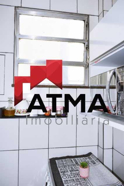 WhatsApp Image 2021-09-02 at 1 - Apartamento à venda Rua José Sombra,Irajá, Rio de Janeiro - R$ 155.000 - VPAP10065 - 9