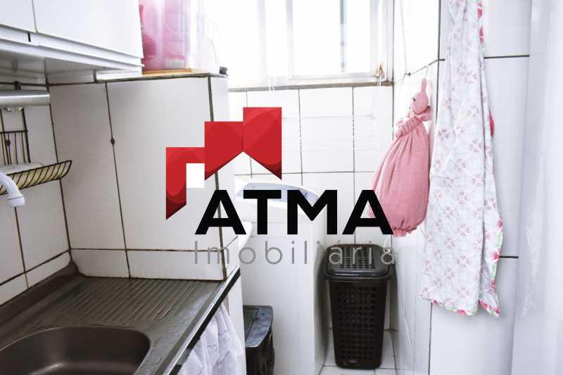 WhatsApp Image 2021-09-02 at 1 - Apartamento à venda Rua José Sombra,Irajá, Rio de Janeiro - R$ 155.000 - VPAP10065 - 10