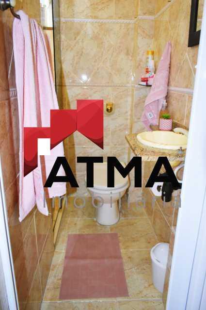 WhatsApp Image 2021-09-02 at 1 - Apartamento à venda Rua José Sombra,Irajá, Rio de Janeiro - R$ 155.000 - VPAP10065 - 18