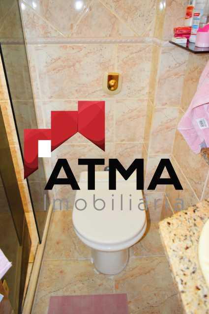 WhatsApp Image 2021-09-02 at 1 - Apartamento à venda Rua José Sombra,Irajá, Rio de Janeiro - R$ 155.000 - VPAP10065 - 19