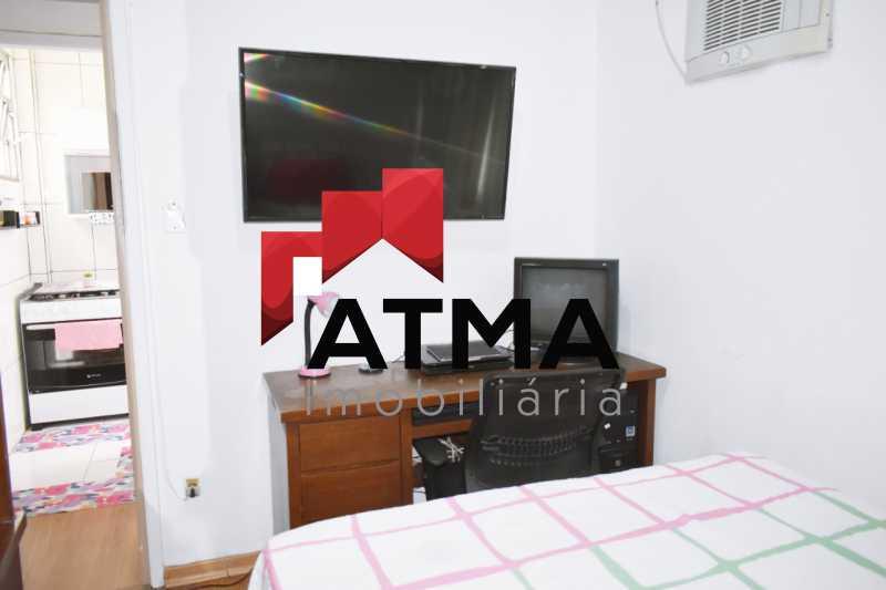 WhatsApp Image 2021-09-02 at 1 - Apartamento à venda Rua José Sombra,Irajá, Rio de Janeiro - R$ 155.000 - VPAP10065 - 14