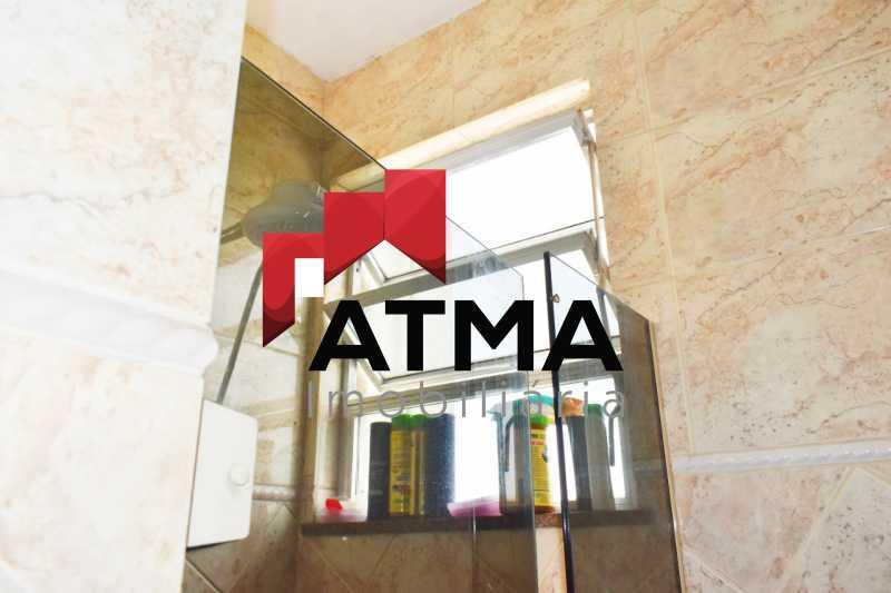 WhatsApp Image 2021-09-02 at 1 - Apartamento à venda Rua José Sombra,Irajá, Rio de Janeiro - R$ 155.000 - VPAP10065 - 20