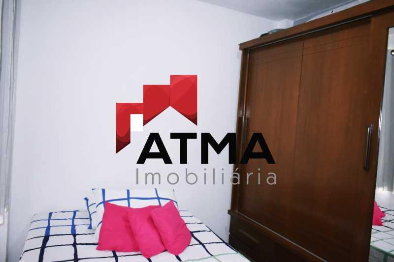 WhatsApp Image 2021-09-02 at 1 - Apartamento à venda Rua José Sombra,Irajá, Rio de Janeiro - R$ 155.000 - VPAP10065 - 16