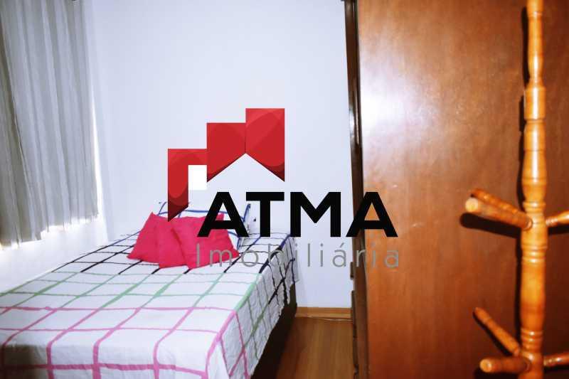 WhatsApp Image 2021-09-02 at 1 - Apartamento à venda Rua José Sombra,Irajá, Rio de Janeiro - R$ 155.000 - VPAP10065 - 17