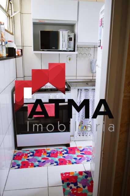WhatsApp Image 2021-09-02 at 1 - Apartamento à venda Rua José Sombra,Irajá, Rio de Janeiro - R$ 155.000 - VPAP10065 - 12